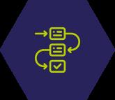Project, Programme and Portfolio Management