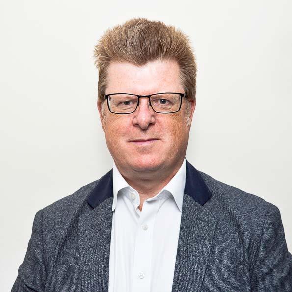 Jeremy Osborne