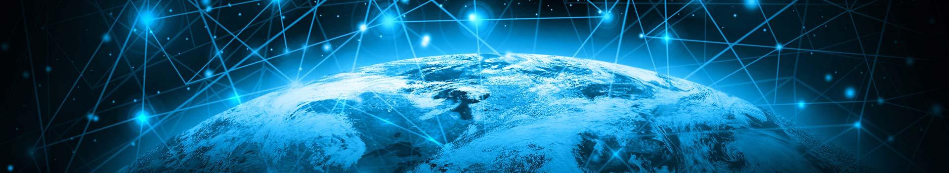 Defence Digital in-service technology uplift