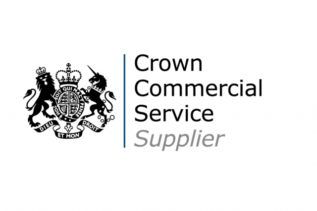 SA Group listed on new Crown Commercial Framework TS3